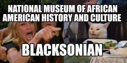 national-museum-of-african-american-history-and-culture-blacksonian