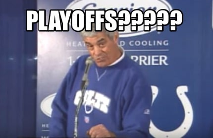 playoffs6