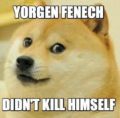 yorgen-fenech-didnt-kill-himself