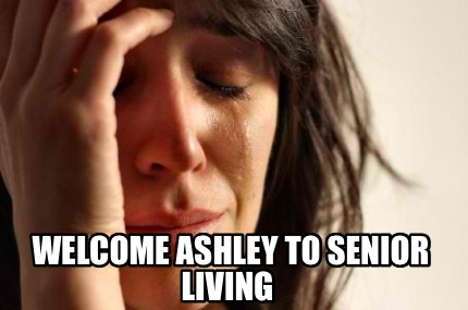 welcome-ashley-to-senior-living
