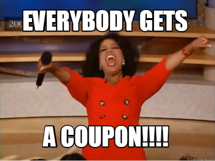 everybody-gets-a-coupon