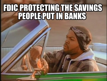 fdic-protecting-the-savings-people-put-in-banks