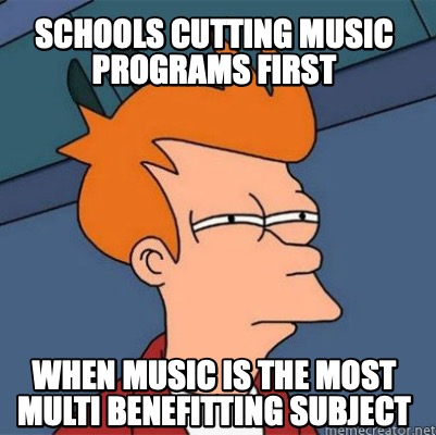 schools-cutting-music-programs-first-when-music-is-the-most-multi-benefitting-su