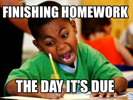 finishing-homework-the-day-its-due7