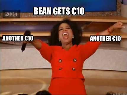 bean-gets-10-another-10-another-10
