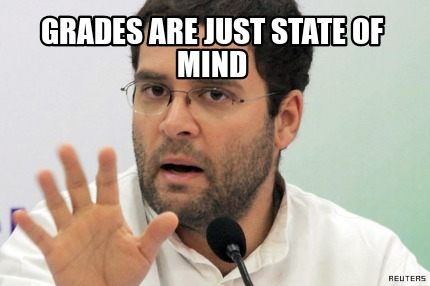 grades-are-just-state-of-mind