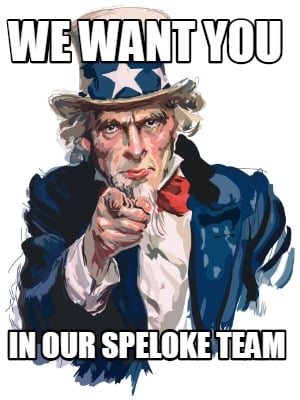 we-want-you-in-our-speloke-team