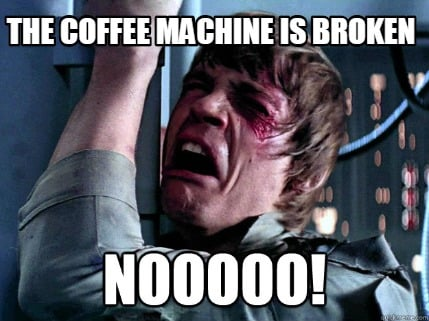 the-coffee-machine-is-broken