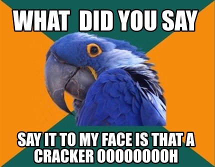 what-did-you-say-say-it-to-my-face-is-that-a-cracker-ooooooooh