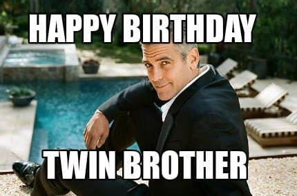 happy-birthday-twin-brother