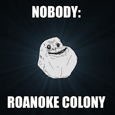 nobody-roanoke-colony