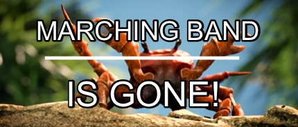 marching-band-is-gone-