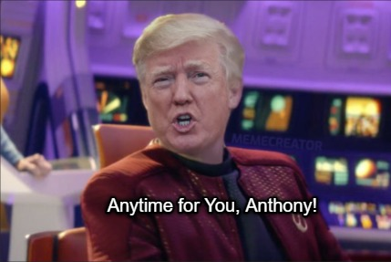anytime-for-you-anthony