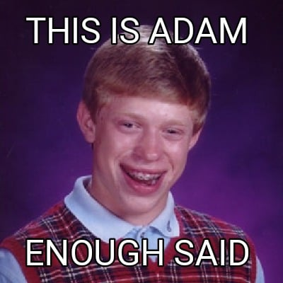 this-is-adam-enough-said0