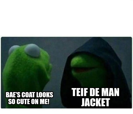 baes-coat-looks-so-cute-on-me-teif-de-man-jacket
