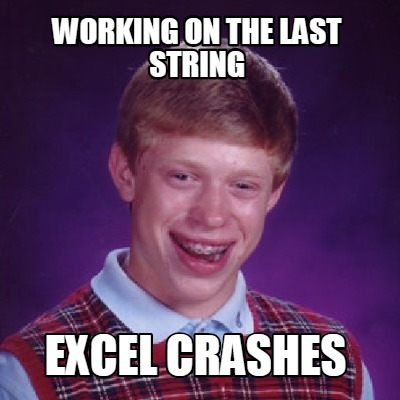 working-on-the-last-string-excel-crashes