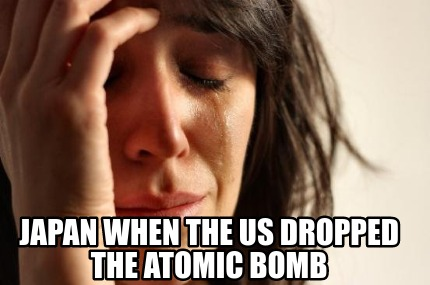 japan-when-the-us-dropped-the-atomic-bomb