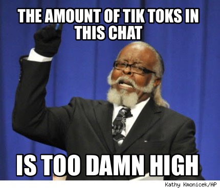 the-amount-of-tik-toks-in-this-chat-is-too-damn-high