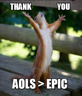 thank-you-aols-epic