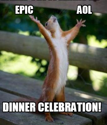 epic-aol-dinner-celebration