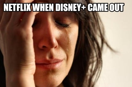 netflix-when-disney-came-out