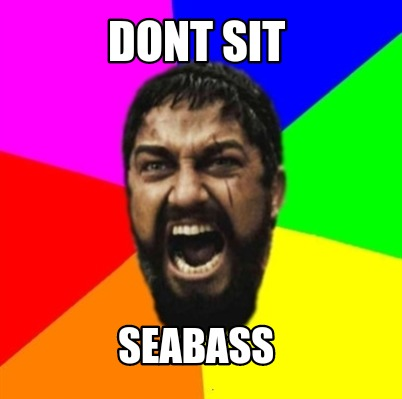dont-sit-seabass