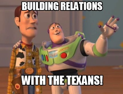 building-relations-with-the-texans