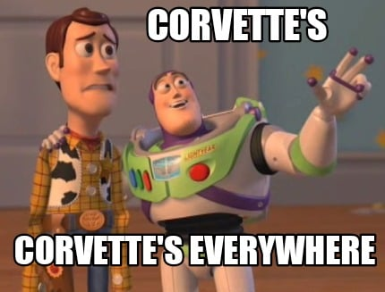 corvettes-corvettes-everywhere7