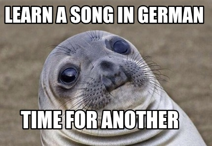 learn-a-song-in-german-time-for-another