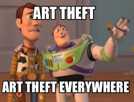 art-theft-art-theft-everywhere