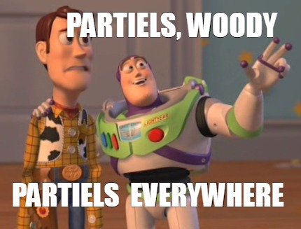 partiels-woody-partiels-everywhere