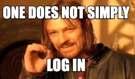 one-does-not-simply-log-in5