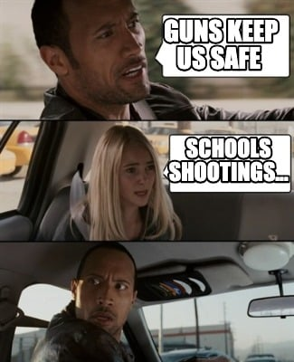 guns-keep-us-safe-schools-shootings