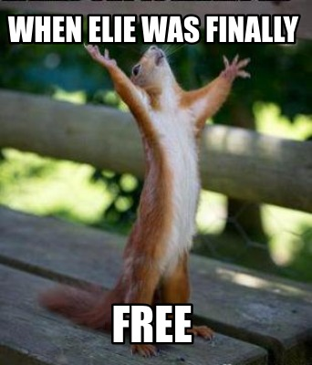 when-elie-was-finally-free