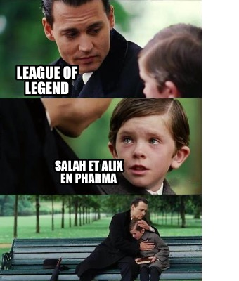 league-of-legend-salah-et-alix-en-pharma