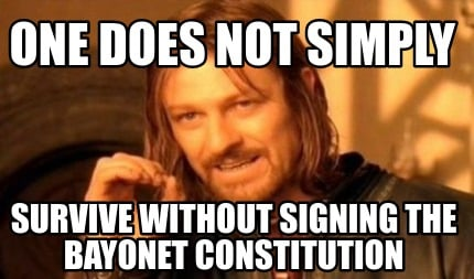 one-does-not-simply-survive-without-signing-the-bayonet-constitution
