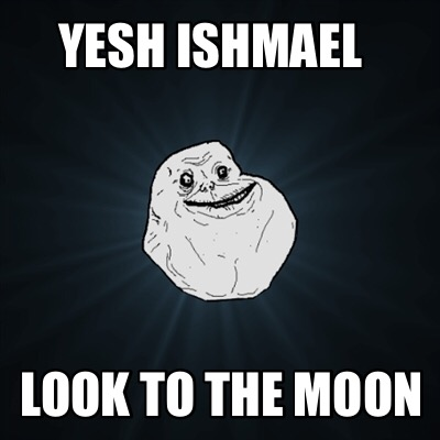 yesh-ishmael-look-to-the-moon