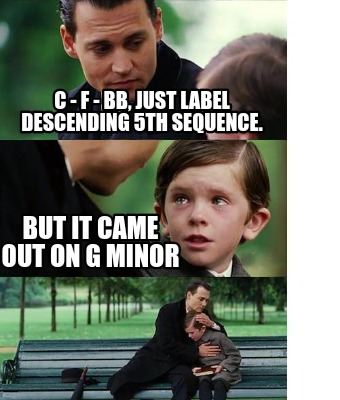 c-f-bb-just-label-descending-5th-sequence.-but-it-came-out-on-g-minor