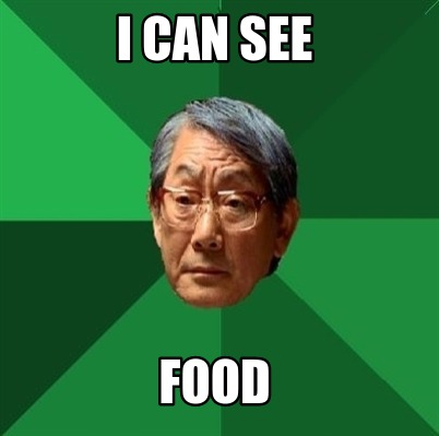 i-can-see-food
