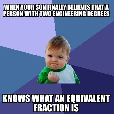 when-your-son-finally-believes-that-a-person-with-two-engineering-degrees-knows-