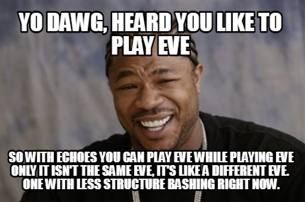 yo-dawg-heard-you-like-to-play-eve-so-with-echoes-you-can-play-eve-while-playing
