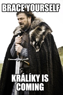brace-yourself-krlky-is-coming
