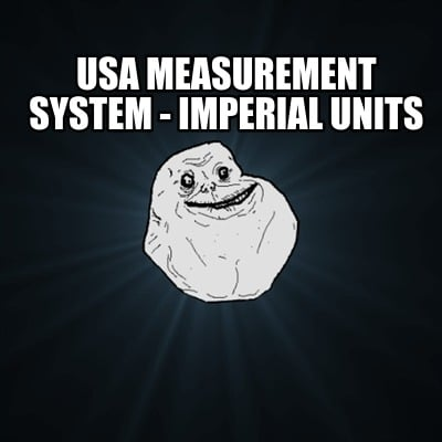 usa-measurement-system-imperial-units