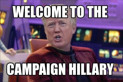 welcome-to-the-campaign-hillary
