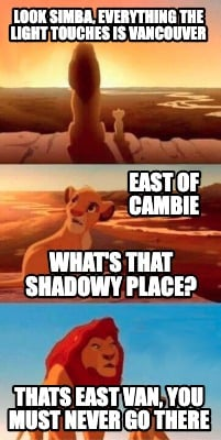 look-simba-everything-the-light-touches-is-vancouver-thats-east-van-you-must-nev