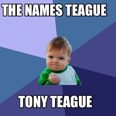 the-names-teague-tony-teague