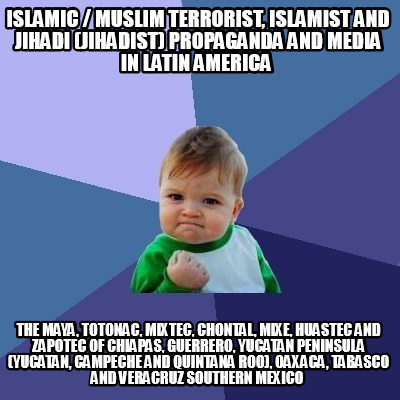 islamic-muslim-terrorist-islamist-and-jihadi-jihadist-propaganda-and-media-in-la6
