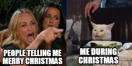 people-telling-me-merry-christmas-me-during-christmas