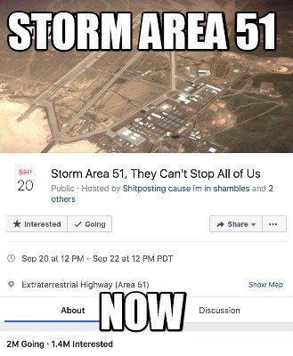 storm-area-51-now