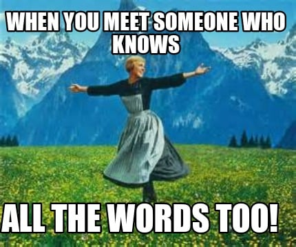 when-you-meet-someone-who-knows-all-the-words-too